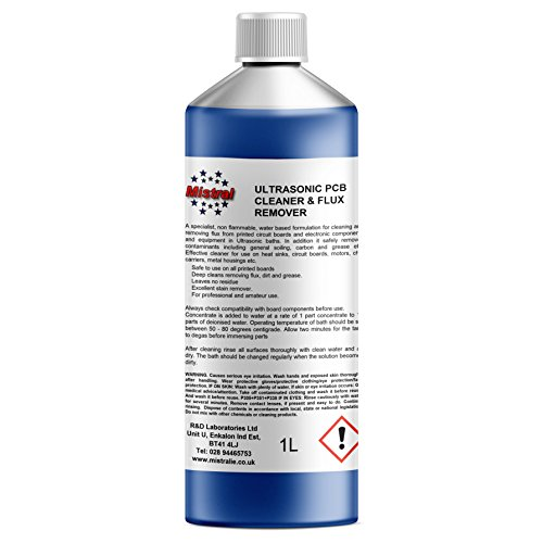mistral-ultrasonic-pcb-cleaner-flux-remover-concentrate-1l-1000ml