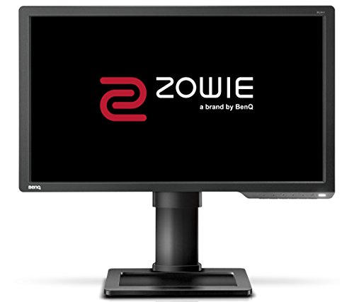 benq-zowie-xl2411-24-inch-144-hz-e-sports-monitor-black-equaliser-height-adjustable-stand-grey