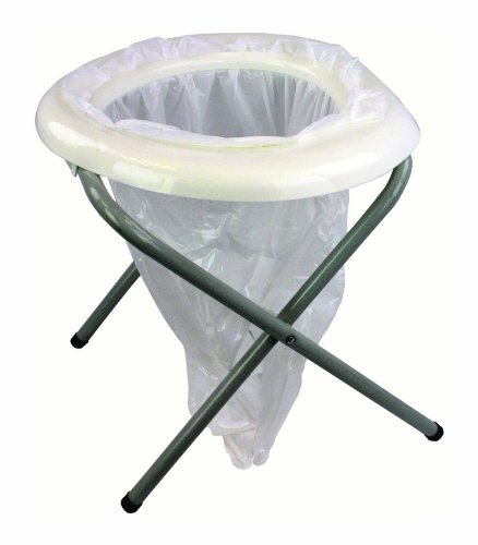 highlander-campingtoilette-portable-toilet-weiss-na-fur004