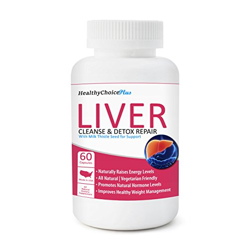 healthy-choice-plus-liver-cleanse-and-detox-repair-supplement-30-day-supply