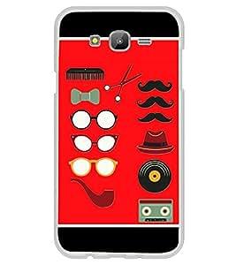 Men Women 2D Hard Polycarbonate Designer Back Case Cover for Samsung Galaxy E5 (2015) :: Samsung Galaxy E5 Duos :: Samsung Galaxy E5 E500F E500H E500HQ E500M E500F/DS E500H/DS E500M/DS