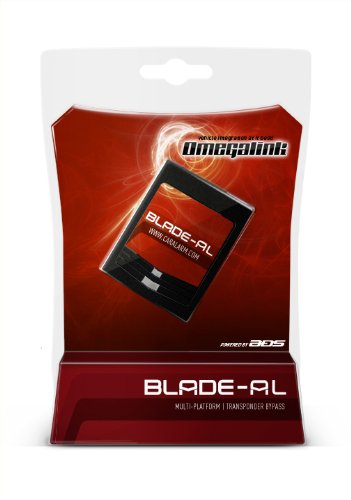 omega-olbladeal64-64-bit-blade-style-doorlock-and-bypass-for-select-vehicles