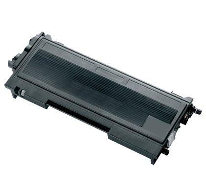 Best Multifunction Printer 2020 Best Price For Tonerkartusche TN2000 XXL for Brother HL 2020 2030