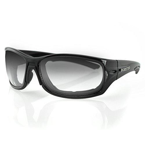 bobster-eyewear-eruk001-rukus-riding-sunglasses-black-anti-fog-photochromic-transition-lenses-by-bik