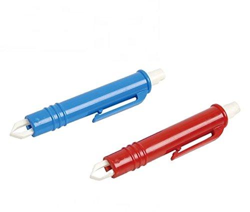 pinzetta-toglizecche-in-plastica-pratico-accessorio-per-la-rimozione-delle-zecche