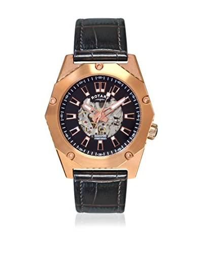 Rotary Watches Reloj automático Man Timepieces 40 mm