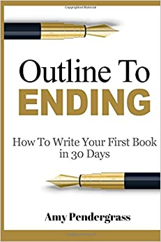 how to write a book in 30 days ebookers