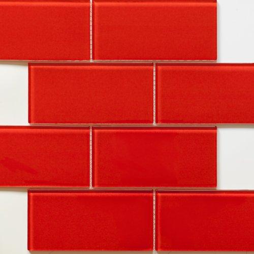 ceramic tile samples tile samples ceramic tile samples