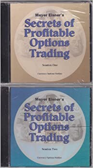 Profitable options trading