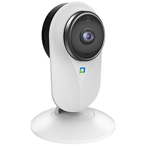1080P Wireless Security Camera,OPTJOY