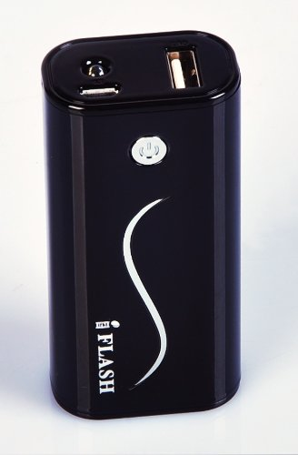 iFlash-4400mAh-Power-Bank