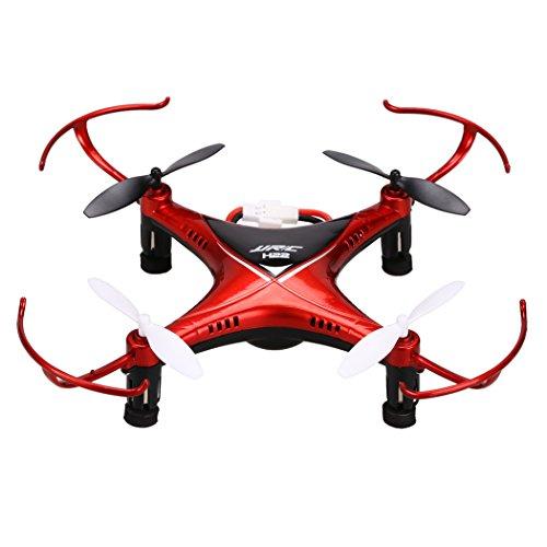 Arshiner-JJRC-H22-mini-Nano-Hexacopter-24-G-4-Kanal-6-Achsen-3D-Rckenflug-mini-RC-Quadcopter-Flugzeug-Spielzeug