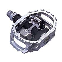 Shimano PD-M545 BMX/Downhill Clipless Pedal