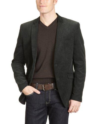 selected homme herren sakko 16028115 rick cord blazer gr. Black Bedroom Furniture Sets. Home Design Ideas
