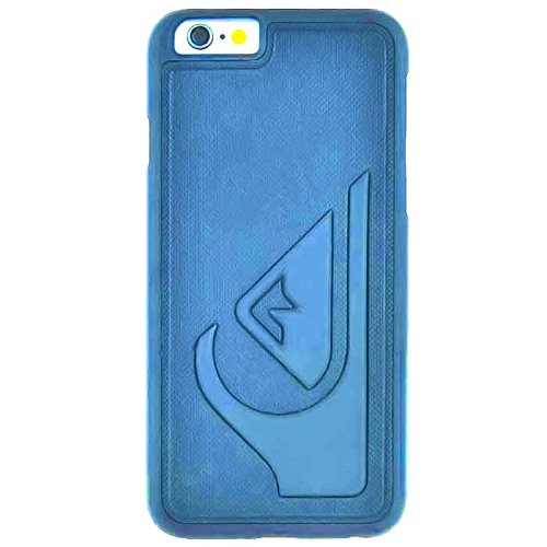 quiksilver-360-cover-case-for-apple-iphone-6-6s-blue