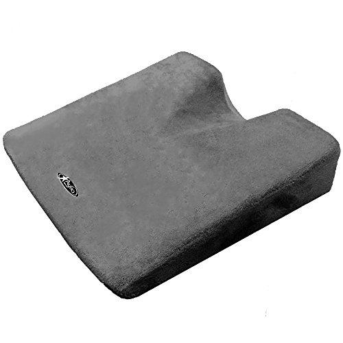 Aylio Coccyx Wedge Cushion for Car Seat