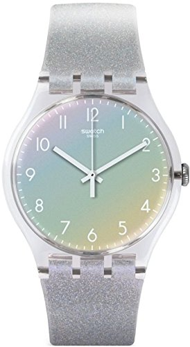 swatch-unisex-427mm-silver-tone-silicone-band-plastic-case-swiss-quartz-grey-dial-analog-watch-suok1
