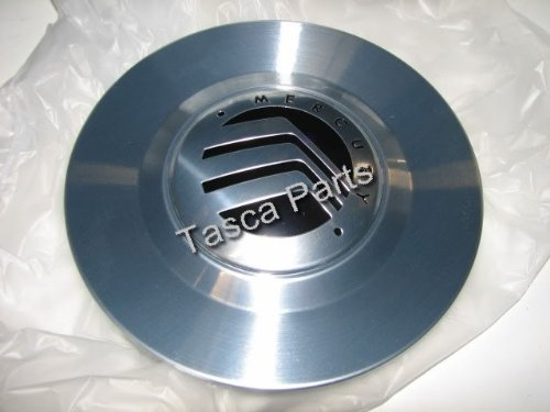 Wheel Hub Center Cap Mercury Villager 01 2001 (Ford)