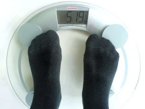 Why Can't You Lose Weight? Guide To Losing Weight Quickly; The Healthy Way