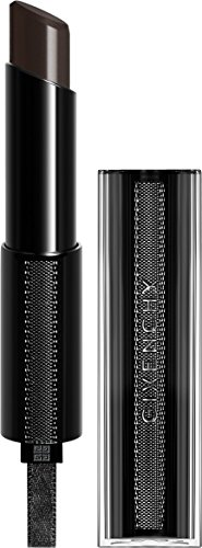 givenchy-rouge-interdit-vinyl-color-enhancing-lipstick-33g-16-noir-revelateur