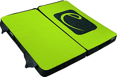 Edelrid-Active-protect-Mantle-2