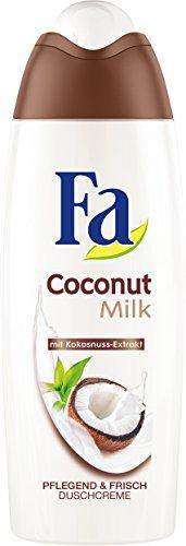 fa-duschgel-coconut-milk-6er-pack-6-x-250-ml