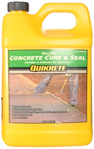quikrete-acrylic-concrete-cure-seal-1-gallon-satin-finish