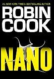 Nano (Thorndike Core)