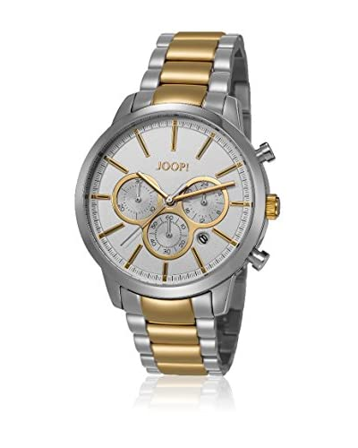 Joop! Reloj de cuarzo Woman JP101522002 42 mm