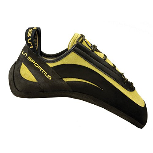 Adult Climbing Shoes