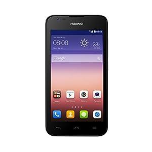 di Huawei(37)Acquista: EUR 139,90EUR 110,0040 nuovo e usatodaEUR 102,00
