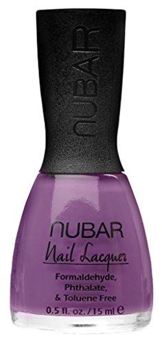 nubar-mode-nagellack-pyramid-purple-1er-pack-1-x-15-ml