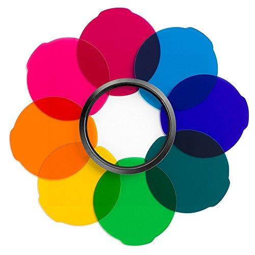 manfrotto-mlfiltercol-set-di-filtri-multicolor-per-luci-led-lumimuse