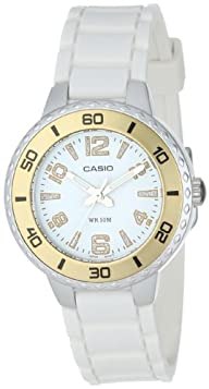 Casio Women's LTP1331-7AV Watch