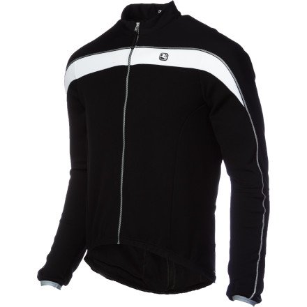 Buy Low Price Giordana Silverline Men's Long Sleeve Jersey (B0099RUDKW)