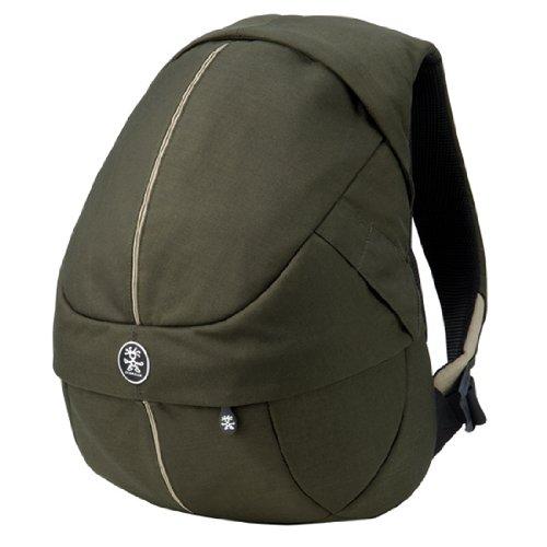 crumpler-pretty-boy-back-pack-funda-290-x-160-x-180-mm-370-x-220-x-480-mm