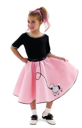 Sock  (Sock Hop Girls Costumes Top)