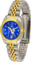 Duke Blue Devils Ladies Executive AnoChrome Watch