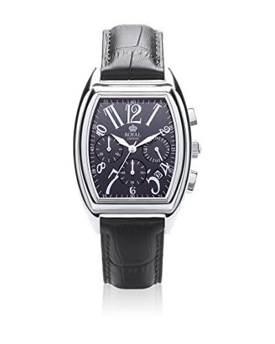 Royal London Reloj de cuarzo Man 41221-02 36 mm