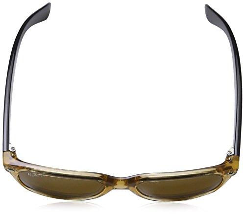 ray ban mens glasses  ray-ban sunglasses