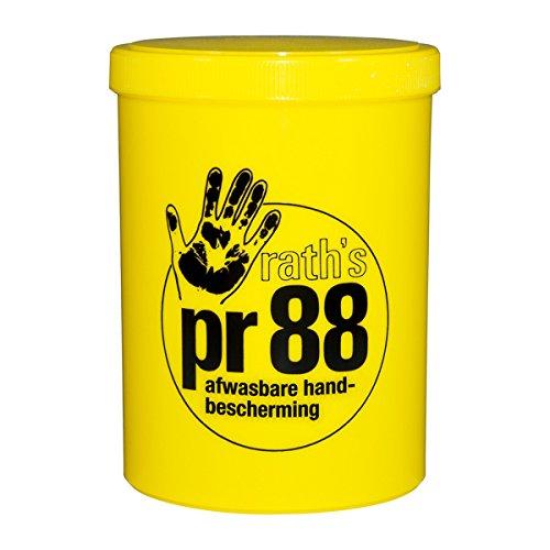 pr88-6174000-creme-de-protection-des-mains-1-l