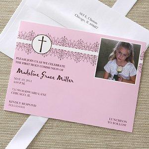 Amy Michelle Diaper Bag front-1043824