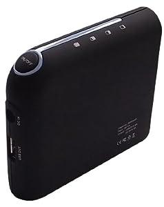 ZNEX POWER PACK+ 8800mAh externer Hochleistungsakku