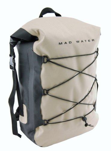 Mad Water Waterproof Sportsman's Backpack