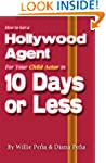 How to Get a Hollywood Agent for Your...