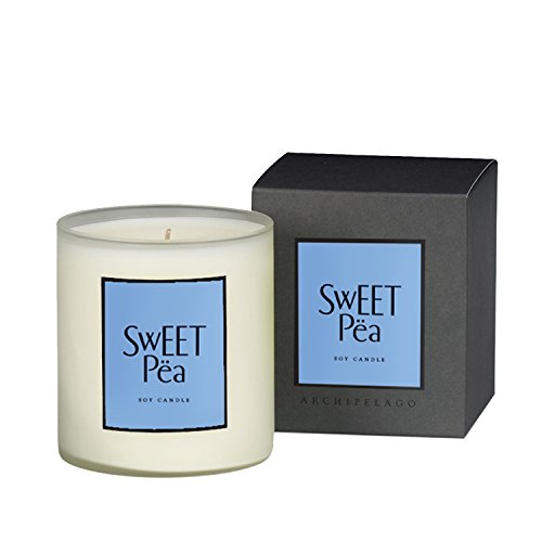 Sweet Pea Boutique front-662508