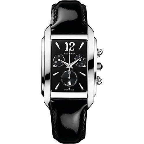 balmain-velvet-damen-armbanduhr-armband-leder-schwarz-gehause-edelstahl-saphirglas-batterie-b5731326
