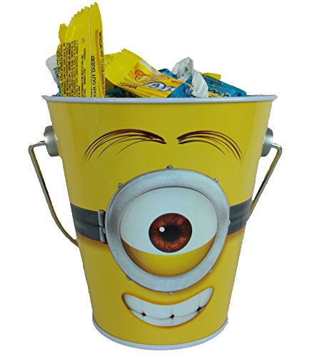 Despicable Me Minions Party Favor Deluxe Kit 4-pack (More ...