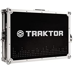 Buy KNative Instruments Traktor Kontrol S4 Flight Case