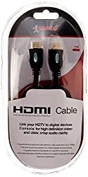 Sameo PS3 HDMI Cable-1.8 Meter
